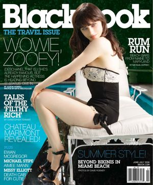 blackbook-magazine-2008-june-00 2