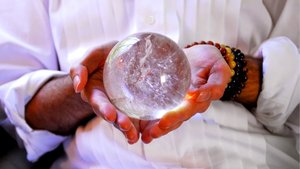 Aiden-Chase-Crystal-Ball-16x9_jpg_700x394_crop_upscale_q85 3