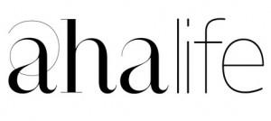 ahalife-logo-cube2-300x134 2
